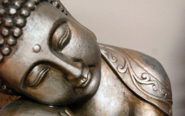 Buddha 0.01