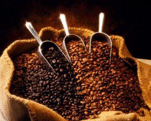 boabe de cafea2