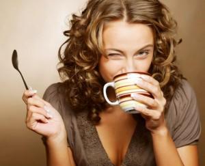 cafeaaa
