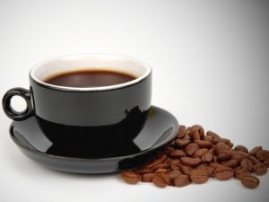 cafeaaaaa