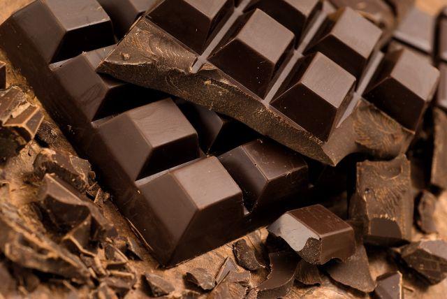 cicolata neagra