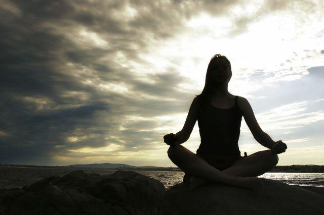 meditatie 0.2