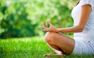 meditatie 11.3