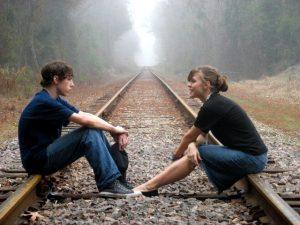 conversatii profunde