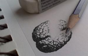 mintea ta