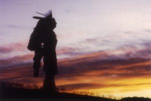 americani nativi