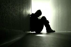 depresine nr 2