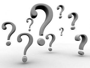 intrebari -