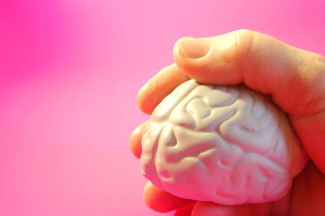 50 de metode prin care iti poti stimula inteligenta si puterea mintii tale