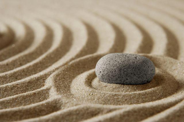 Cinci motive pentru care ar trebui sa faci din meditatie un obicei zilnic