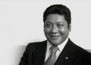Trungpa-