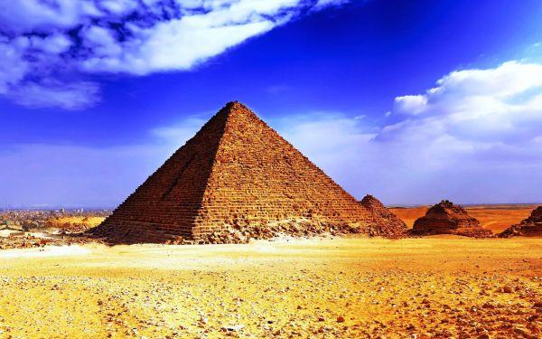 egypt-2560-1600-wallpaper