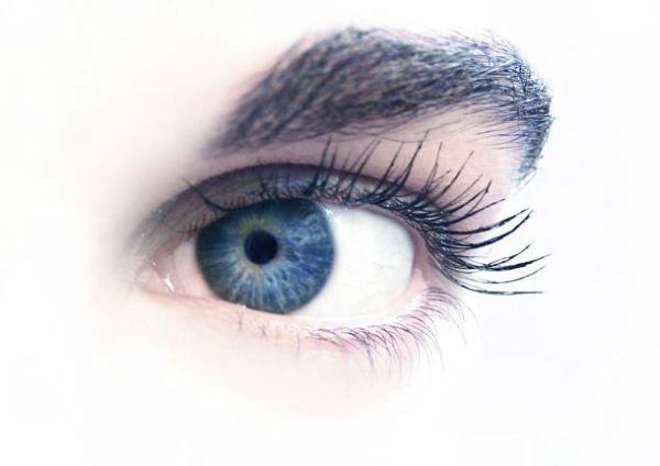 Cum iti poti vindeca vederea in mod natural – Sfaturi si secrete pretioase!