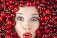 Remediul natural si gustos pentru guta si artrita