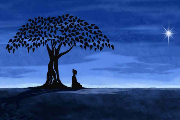 Esenta invataturilor lui Buddha in SASE sfaturi pline de intelepciune