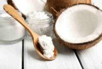 Cele 20+ de utilizari medicinale si beneficii ale uleiului de nuca de cocos