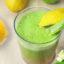 Aceasta bautura este o combinatie extraordinara pentru colesterol, kilograme in plus si somn mai bun!