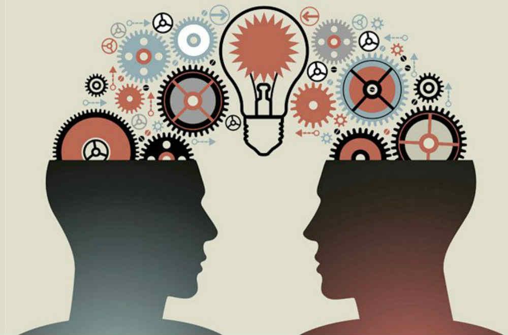 inteligenta-sociala